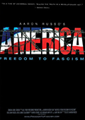 America: Freedom to Fascism DVD
