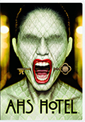 American Horror Story: Season 5 DVD