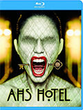 American Horror Story: Season 5 Bluray