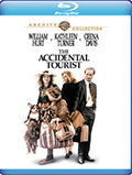 The Accidental Tourist (1988)