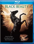 Black Beauty Bluray