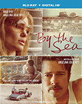 By The Sea Bluray