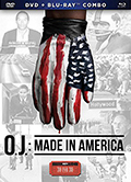 ESPN 30 for 30: O.J. Made in America (2016)