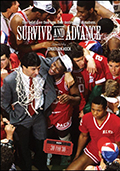 ESPN 30 for 30: Survive and Advance (2013)