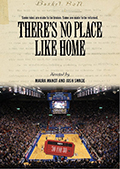 ESPN 30 for 30: There's No Place Like Home (2012)