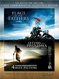 Flags of Our Fathers Commemorative Edition Bonus DVD