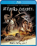 Jeepers Creepers Collector's Edition