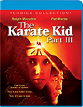 The Karate Kid Part III (1989)