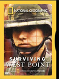 National Geographic: Surviving West Point (2002)